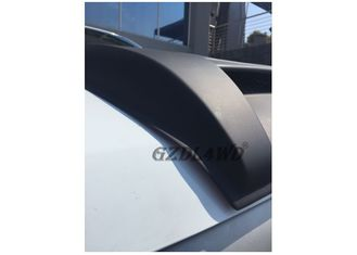 Ranger Aftermarket Car Hood Scoop Customs  Ranger Replacement 2015 2016 تامین کننده